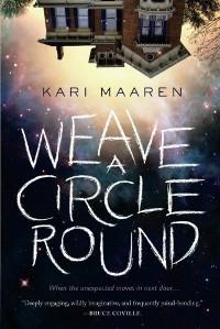 Maaren, Kari Weave a Circle Round